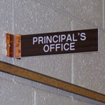 Principal turnover: How can we improve working conditions to